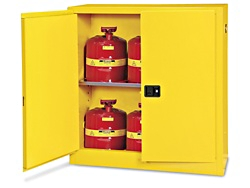 gallon firefighting equipment