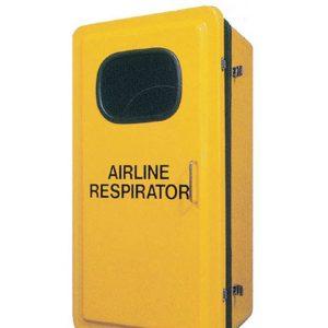 best airline respirator