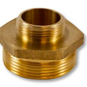 brass hose clamps