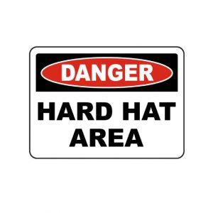 Danger-Hard-Hat-Area