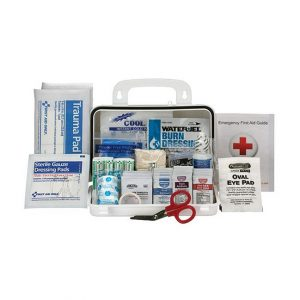 FIRSTAID103---FA90754