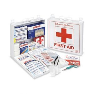 FIRSTAID115---H-743