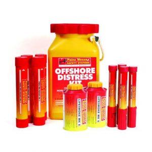FLARES750---offshoredistresskit