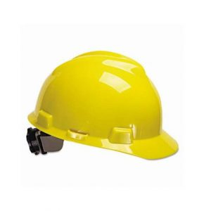 Yellow-Hardhat