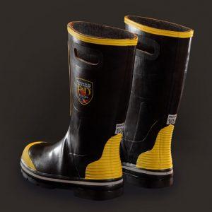 fire-dex-boots-1