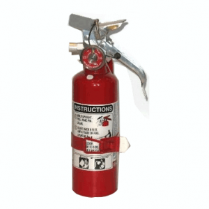 fire-product-12