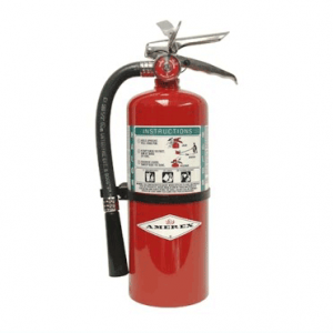 fire-product-20