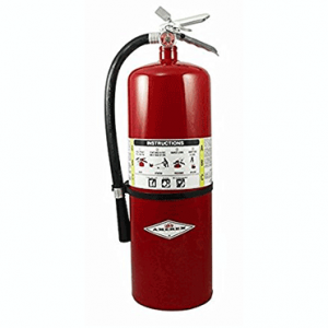 fire-product-8