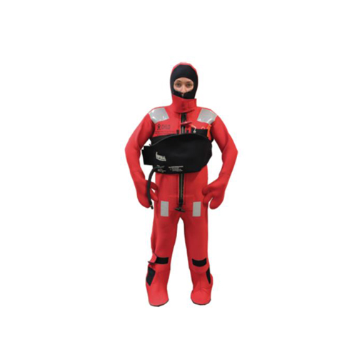 imperial_immersion_suit_1-latest