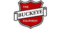 Buckeye-Small-Logo