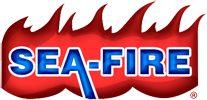 seafire-Logo