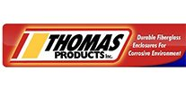 thomas-products-logo
