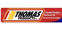 thomas-products-logo